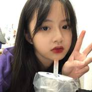 yus7202's profile photo