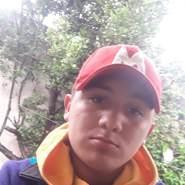 kristoferb904411's profile photo