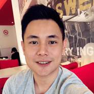 rodriguezj277600's profile photo