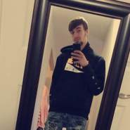 rickyk16's profile photo