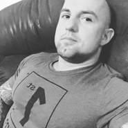 scottwilliamsfreer's profile photo