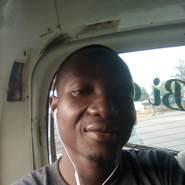 ericn00's profile photo