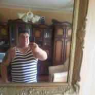 robertk603897's profile photo