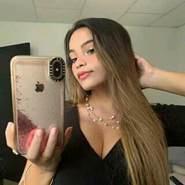 anny0212's profile photo