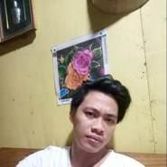mariop427377's profile photo