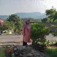 rahmas35020's profile photo