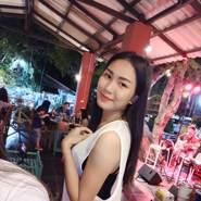 siriwanb754342's profile photo