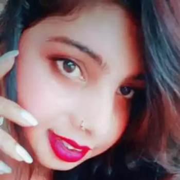 balarajuk_Ash Shariqah_Single_Male