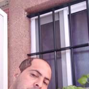 mansourmomo5's profile photo
