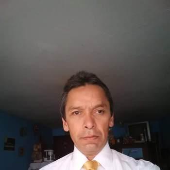 miltonb86_Distrito Capital De Bogota_Alleenstaand_Man