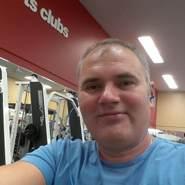 williamclifford12's profile photo