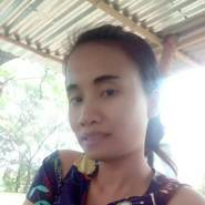userbjo47516's profile photo