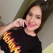 emilya947229's profile photo