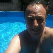 victor388332's profile photo