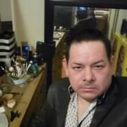 joelm012603's profile photo
