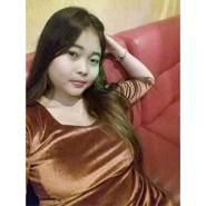 yepeskekoa775's profile photo