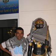 ehabf82's profile photo
