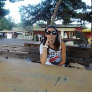 elenam919641's profile photo