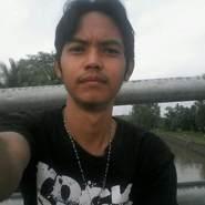 abdulr807680's profile photo