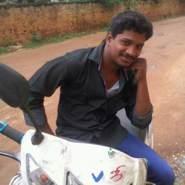 vijayh272378's profile photo