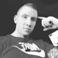 darrenjohn_2's profile photo