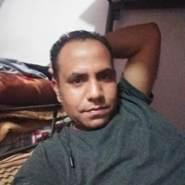 asemo02's profile photo