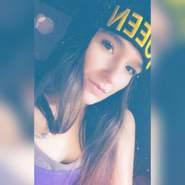 katies953095's profile photo