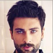 abuyousafa's profile photo