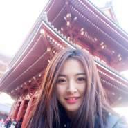 jiaol56's profile photo