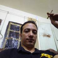 mohamedh529394's profile photo