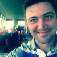 silvanys114649's profile photo