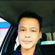 usersj0416's profile photo