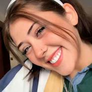 verronice55's profile photo