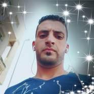 simos6194's profile photo