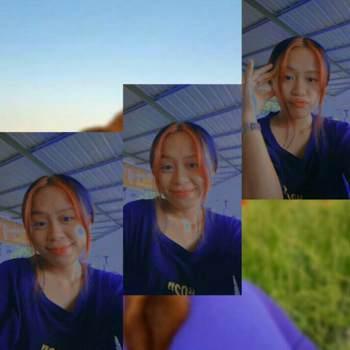 jenny241881_Sarawak_أعزب_إناثا