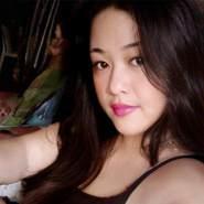 rosec741's profile photo