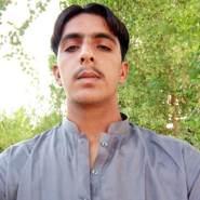 anwaru444896's profile photo