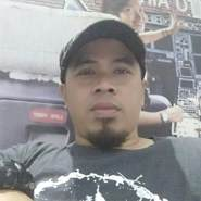 radenontoseno's profile photo