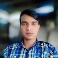 sohelr35772's profile photo