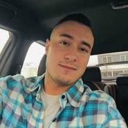 allenhni's profile photo