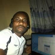 abioduno713778's profile photo