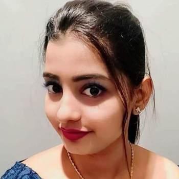 riyad114281_Karnataka_Kawaler/Panna_Kobieta