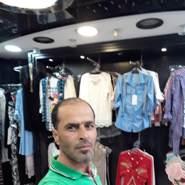ossamab6's profile photo