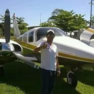 gilbertoleao1751's profile photo