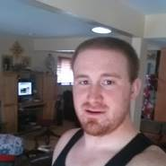 tommys326929's profile photo