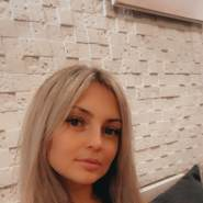 olesya475315's profile photo