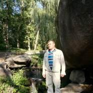 vladimirp159960's profile photo