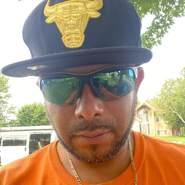 jose673355's profile photo