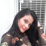 anaisr123742's profile photo