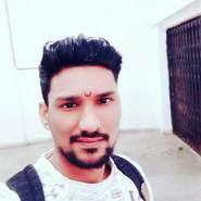 rahul634869's profile photo
